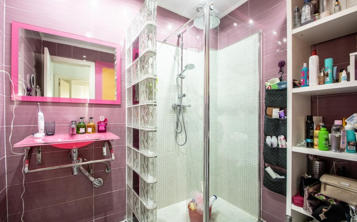 Apartment - Ground Floor, La Mairena Costa del Sol Málaga R3396085 18