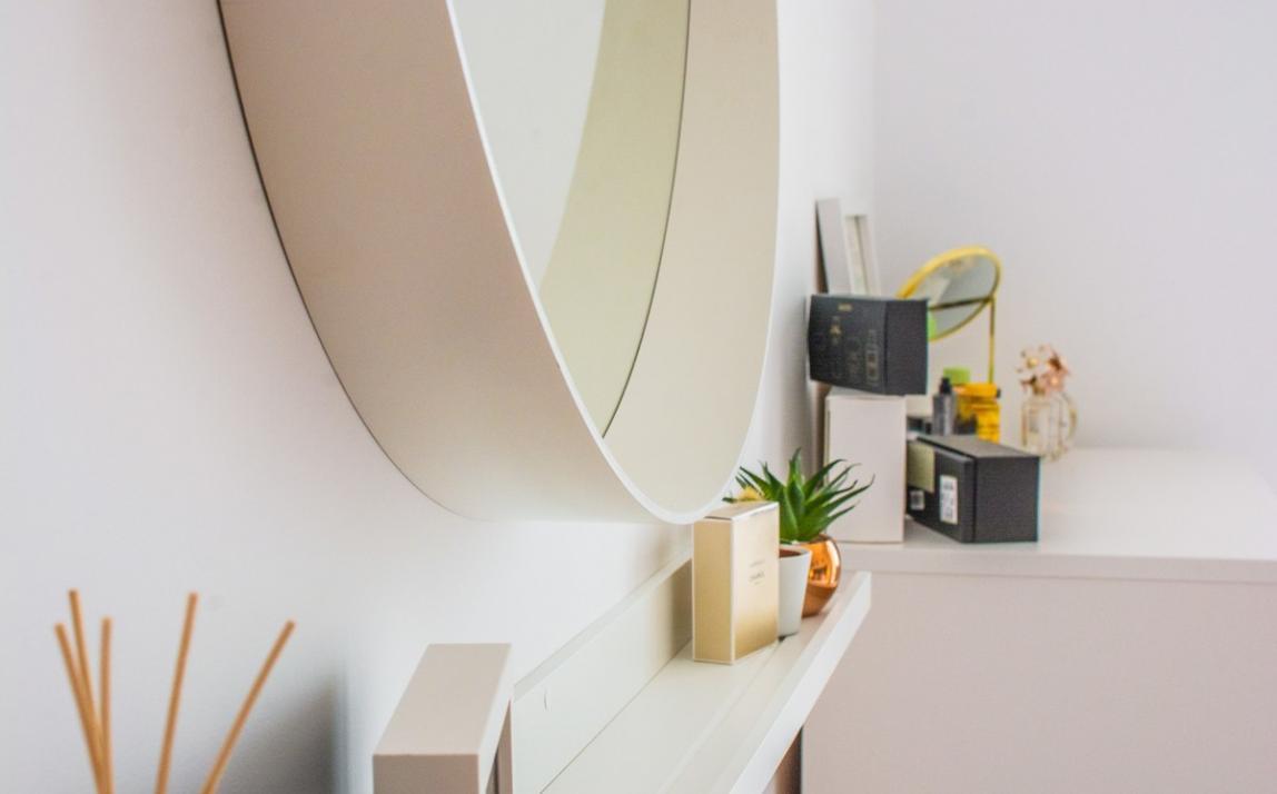 Apartment - Ground Floor, La Mairena Costa del Sol Málaga R3731743 15