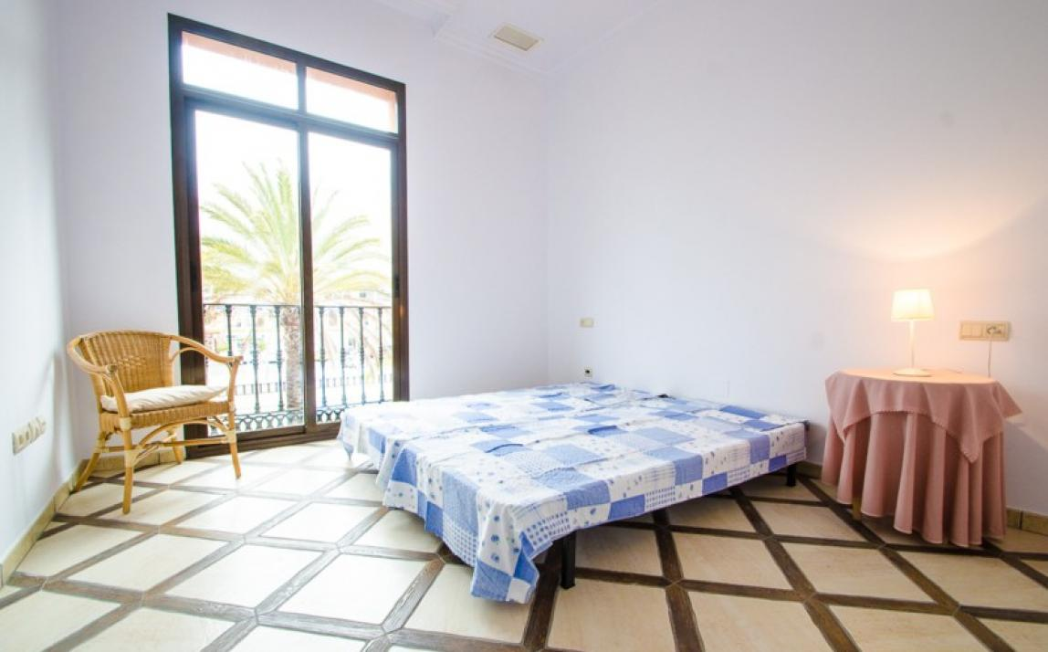 Apartment - Middle Floor, Cancelada Costa del Sol Málaga R2249684 7