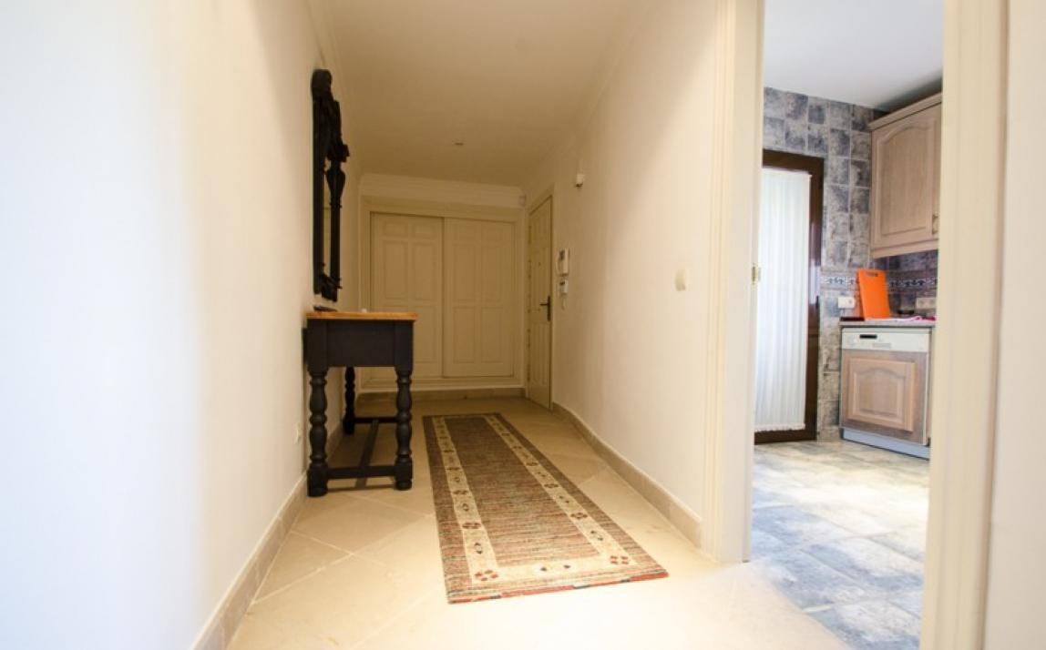 Apartment - Middle Floor, Cancelada Costa del Sol Málaga R2309951 9