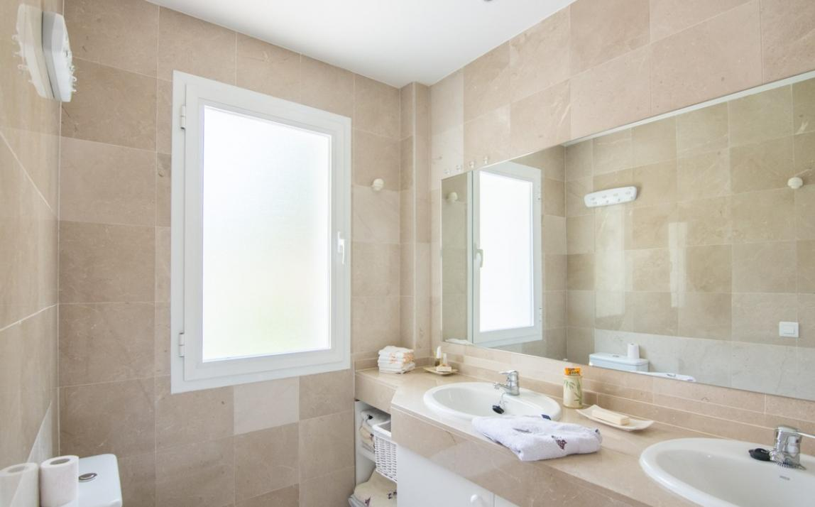 Apartment - Middle Floor, La Mairena Costa del Sol Málaga R2927930 8