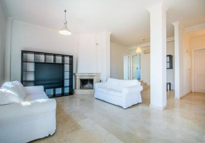 Apartment - Middle Floor, La Mairena Costa del Sol Málaga R3419743 36