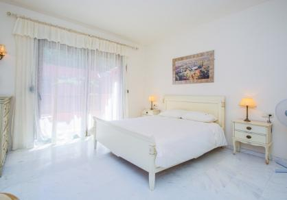 Apartment - Middle Floor, La Mairena Costa del Sol Málaga R3644966 38