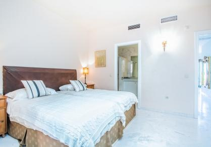 Apartment - Middle Floor, La Mairena Costa del Sol Málaga R3644966 41