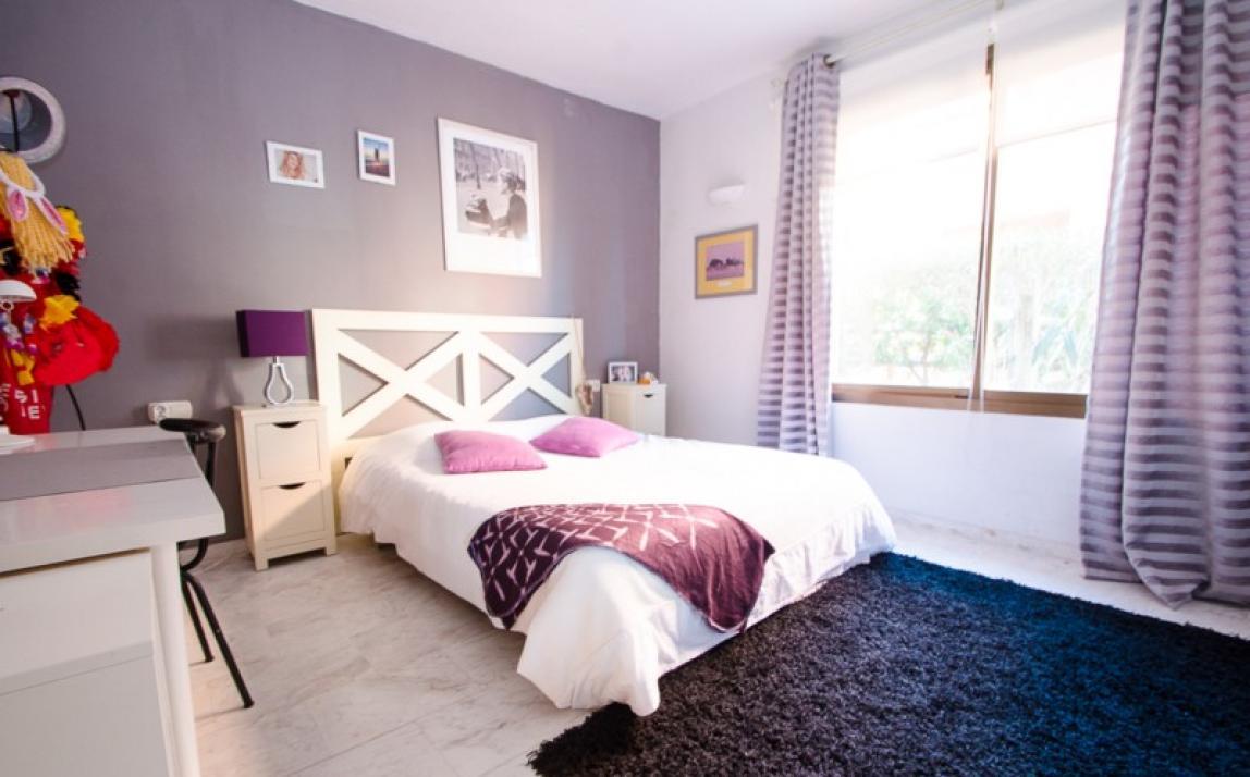 Apartment - Middle Floor, La Mairena Costa del Sol Málaga R3918760 6