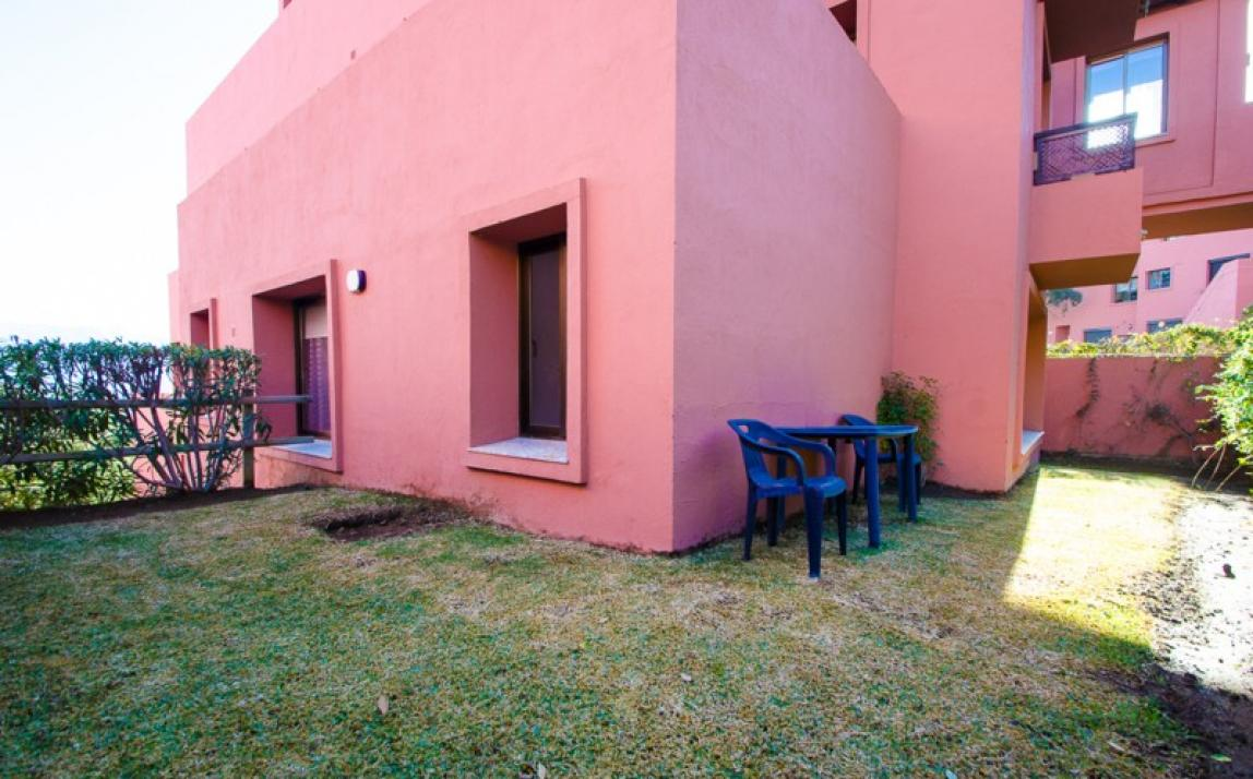 Apartment - Middle Floor, La Mairena Costa del Sol Málaga R3918760 7