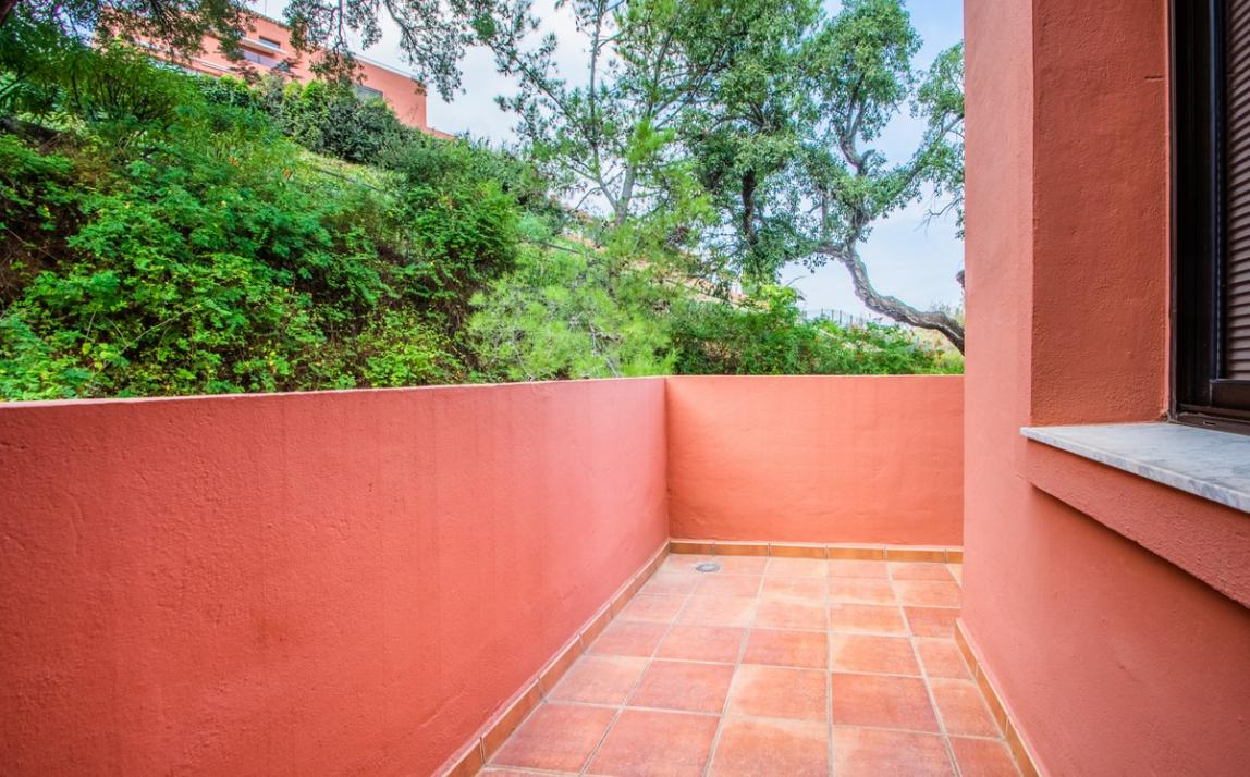 Apartment - Middle Floor, La Mairena Costa del Sol Málaga R3939547 22