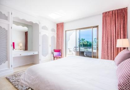 Apartment - Middle Floor, The Golden Mile Costa del Sol Málaga R3785416 47
