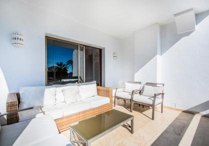 Apartment - Middle Floor, The Golden Mile Costa del Sol Málaga R3785416 49