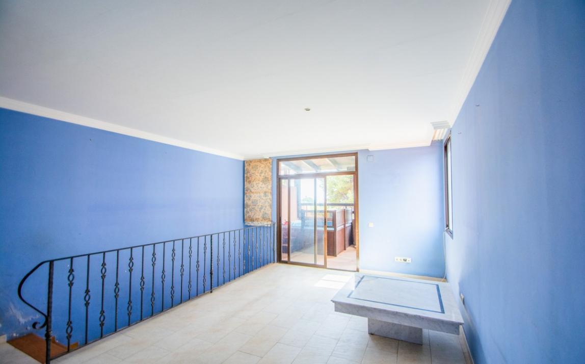 Apartment - Penthouse, Cancelada Costa del Sol Málaga R3913921 7