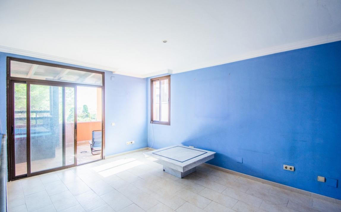 Apartment - Penthouse, Cancelada Costa del Sol Málaga R3913921 8