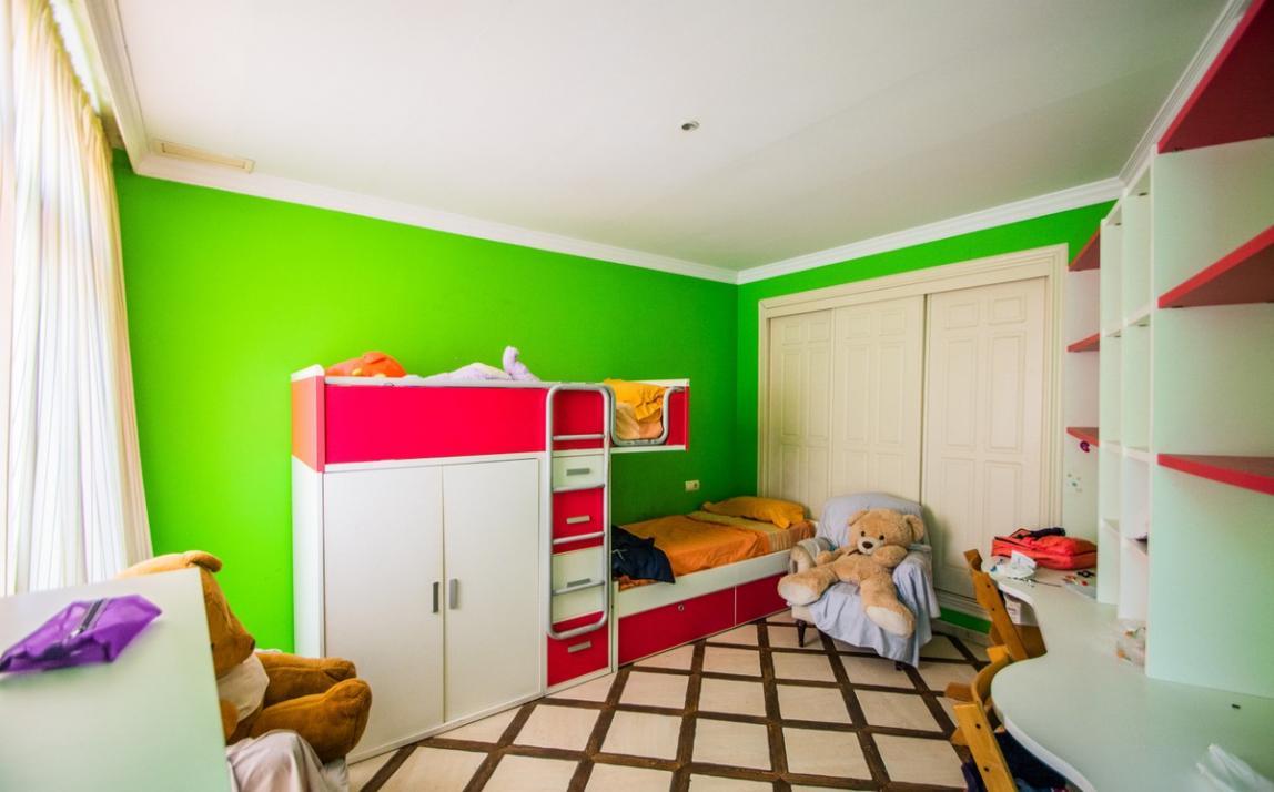 Apartment - Penthouse, Cancelada Costa del Sol Málaga R3913921 11