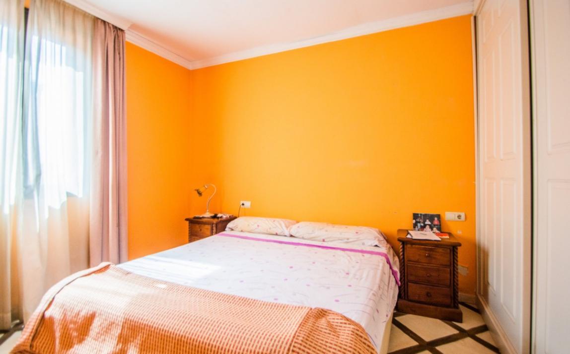 Apartment - Penthouse, Cancelada Costa del Sol Málaga R3913921 12