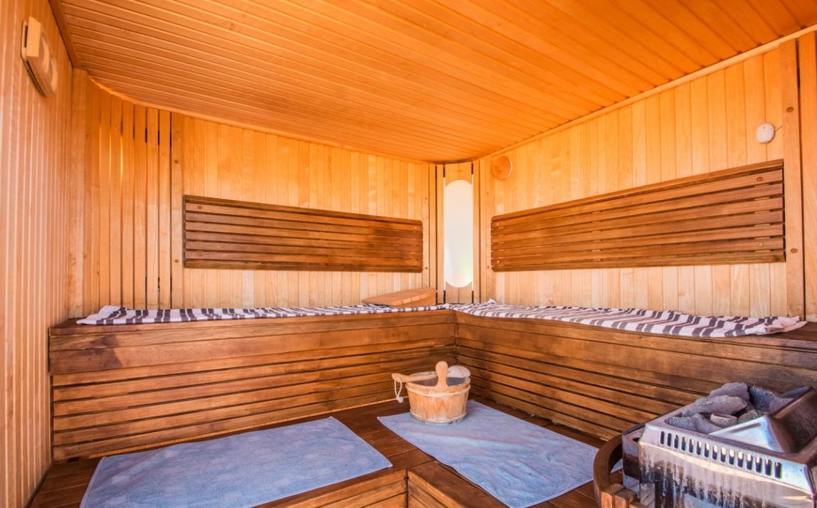 Apartment - Penthouse, La Mairena Costa del Sol Málaga R3811849 33