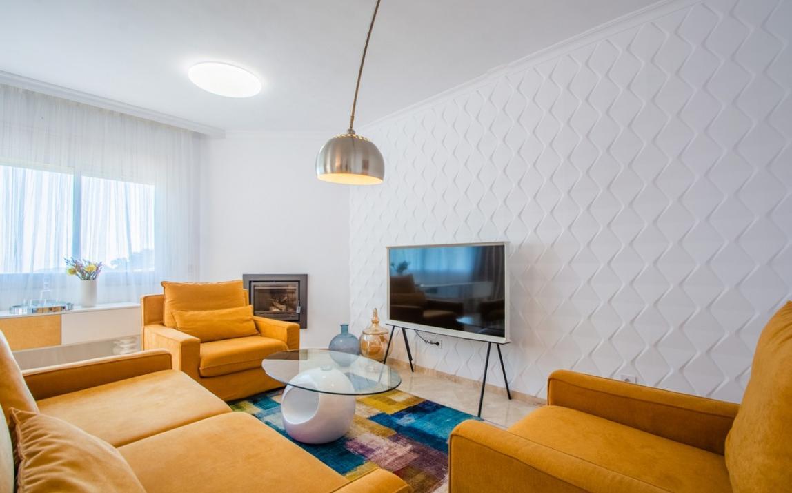 Apartment - Penthouse, La Mairena Costa del Sol Málaga R3938509 7