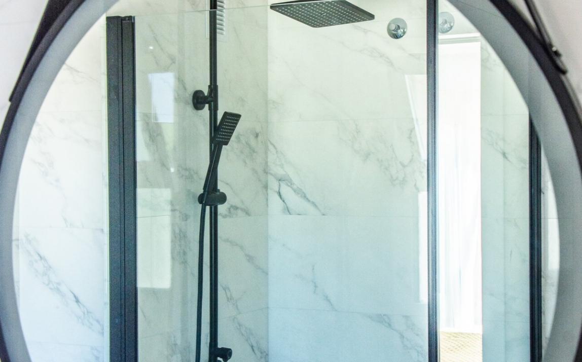 Apartment - Penthouse, La Mairena Costa del Sol Málaga R3938509 24