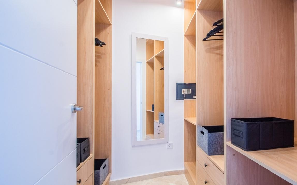 Apartment - Penthouse, La Mairena Costa del Sol Málaga R3938509 26