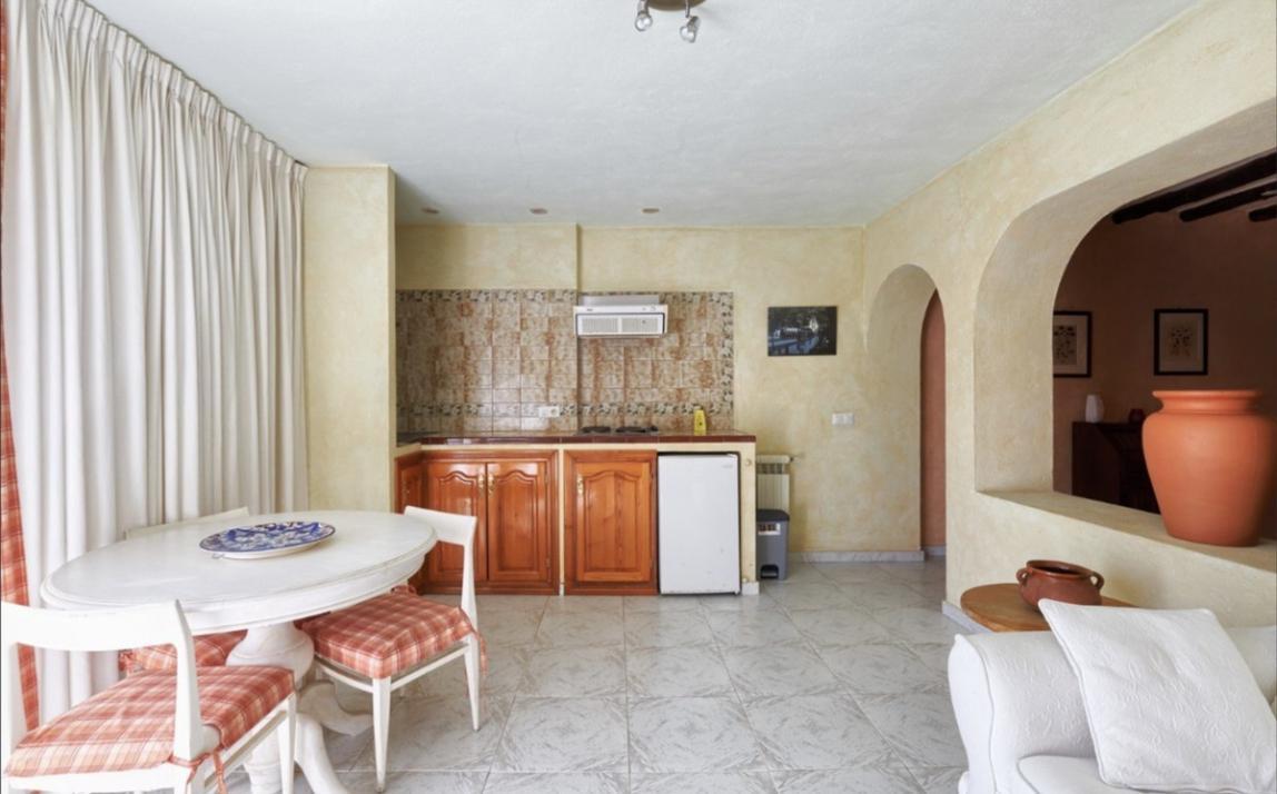 Commercial - Hotel, The Golden Mile Costa del Sol Málaga R3573901 17