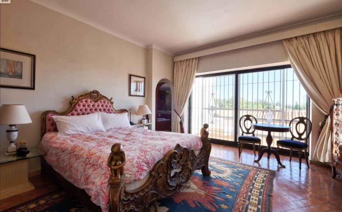 Commercial - Hotel, The Golden Mile Costa del Sol Málaga R3573901 18