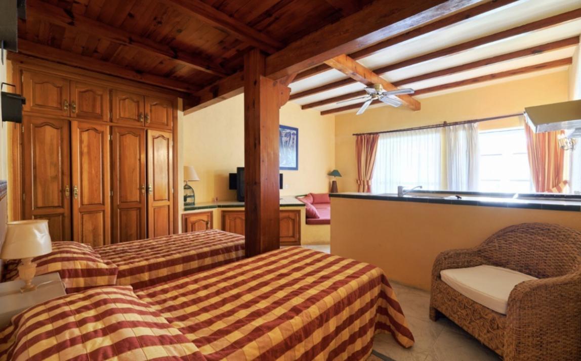 Commercial - Hotel, The Golden Mile Costa del Sol Málaga R3573901 21