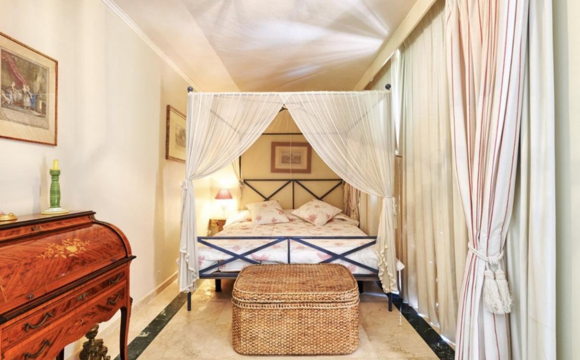 Commercial - Hotel, The Golden Mile Costa del Sol Málaga R3573901 22