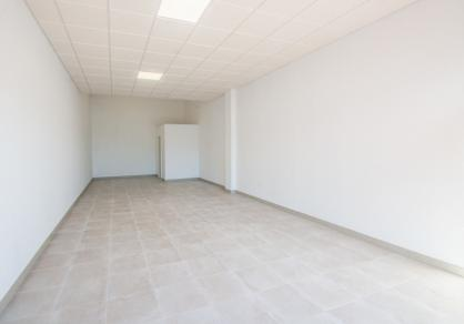 Commercial - Office, La Mairena Costa del Sol Málaga R3557374 8