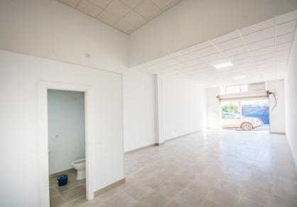 Commercial - Office, La Mairena Costa del Sol Málaga R3557374 9