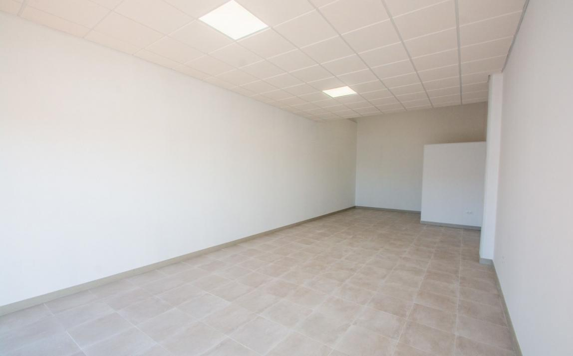 Commercial - Office, La Mairena Costa del Sol Málaga R3557374 3