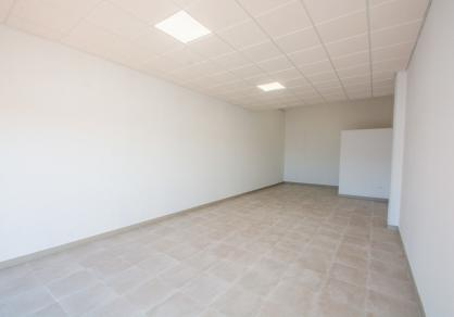 Commercial - Office, La Mairena Costa del Sol Málaga R3557374 10