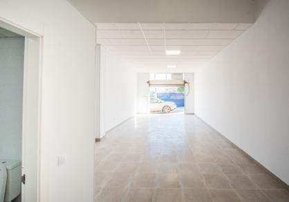 Commercial - Office, La Mairena Costa del Sol Málaga R3557374 11
