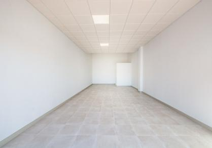 Commercial - Office, La Mairena Costa del Sol Málaga R3557374 12