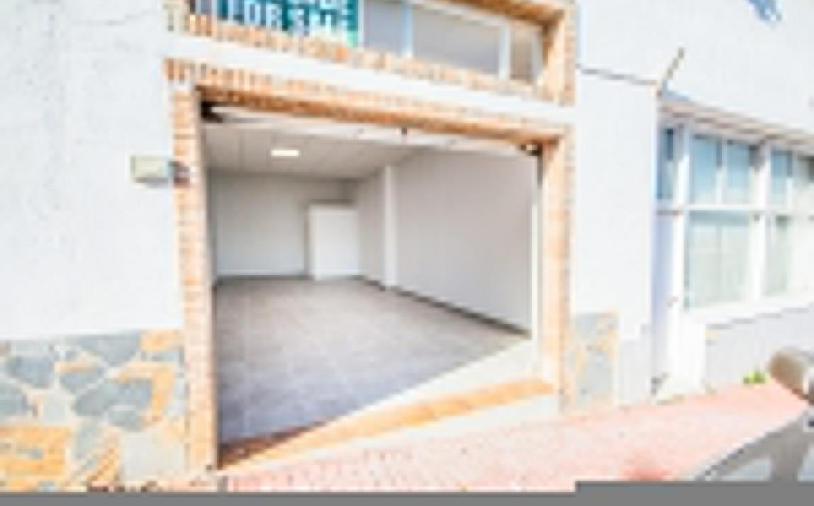 Commercial - Office, La Mairena Costa del Sol Málaga R3557374 6