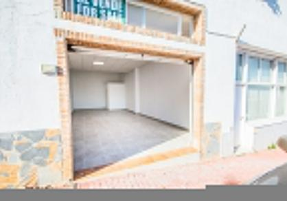 Commercial - Office, La Mairena Costa del Sol Málaga R3557374 13