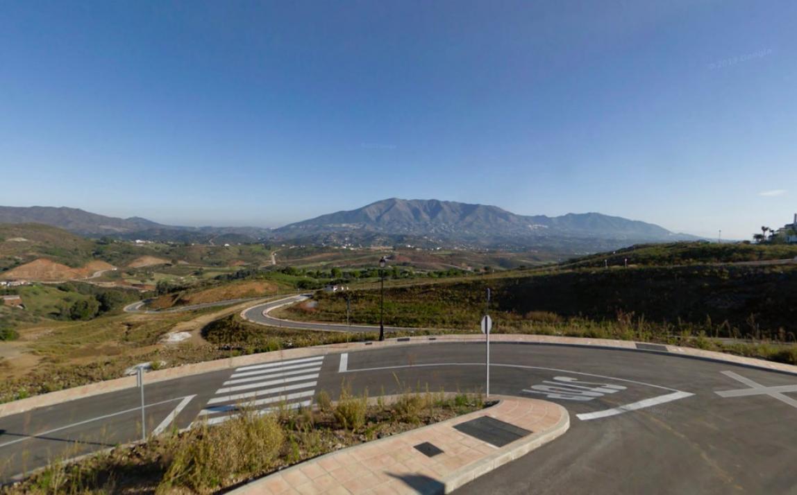 Plot - Residential, La Cala Golf Costa del Sol Málaga R2679572 3
