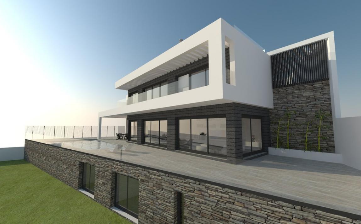 Plot - Residential, La Cala Golf Costa del Sol Málaga R3084862 2