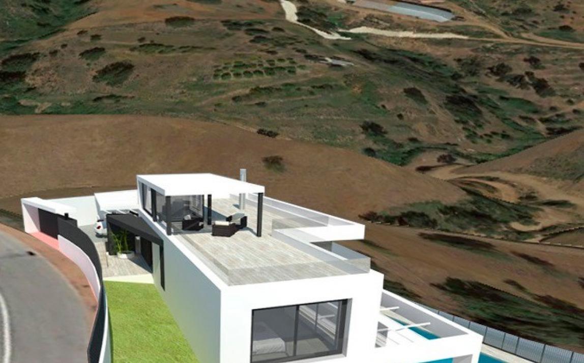 Plot - Residential, La Cala Golf Costa del Sol Málaga R3084862 6