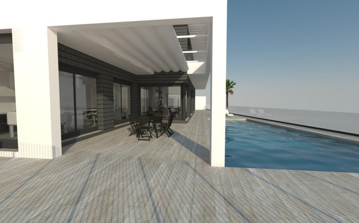 Plot - Residential, La Cala Golf Costa del Sol Málaga R3084862 8