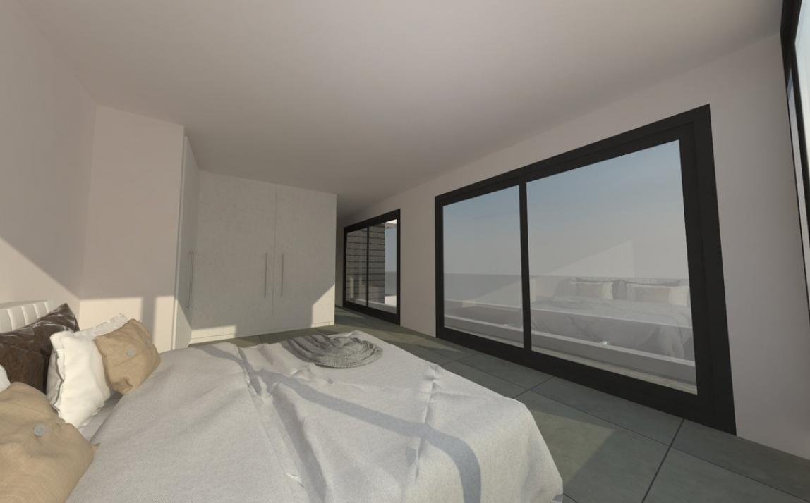 Plot - Residential, La Cala Golf Costa del Sol Málaga R3084862 11