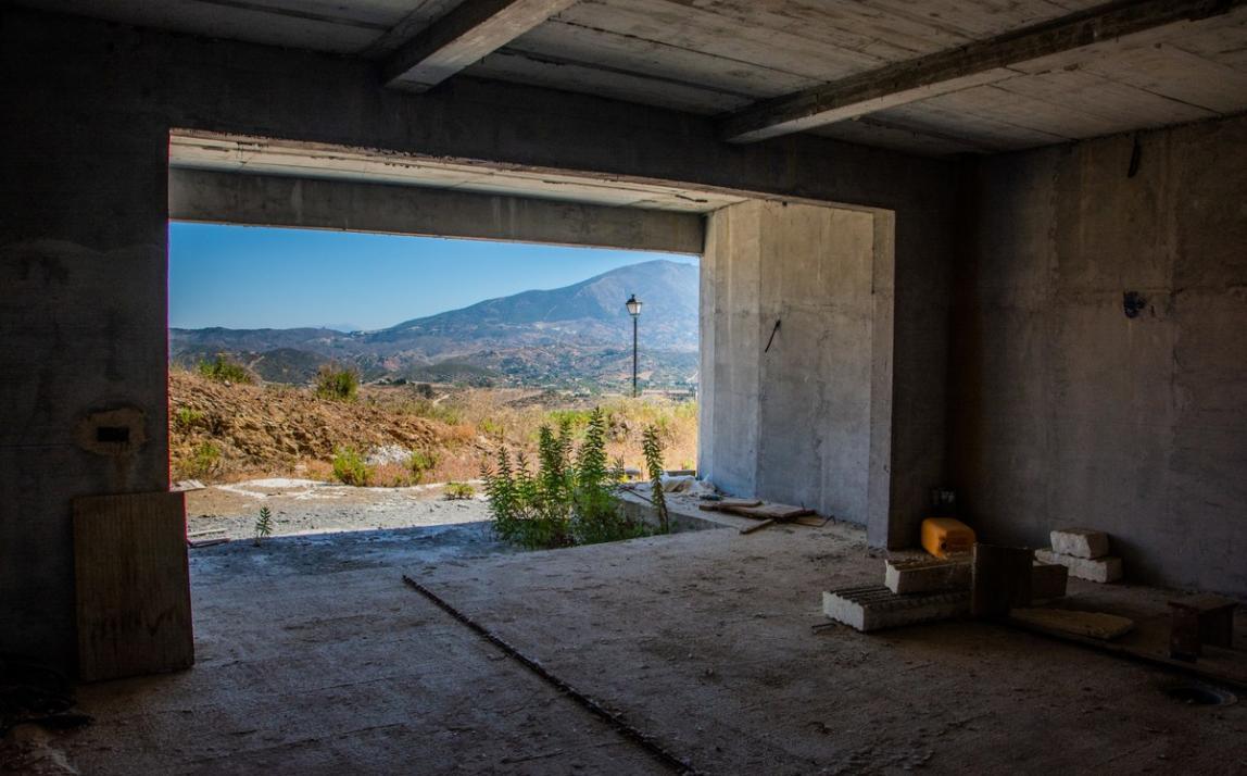 Villa - Detached, La Cala Golf Costa del Sol Málaga R3443929 6