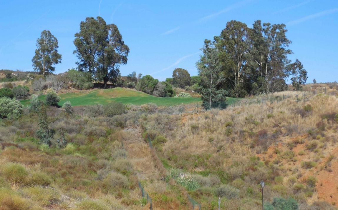 Villa - Detached, La Cala Golf Costa del Sol Málaga R3895996 6