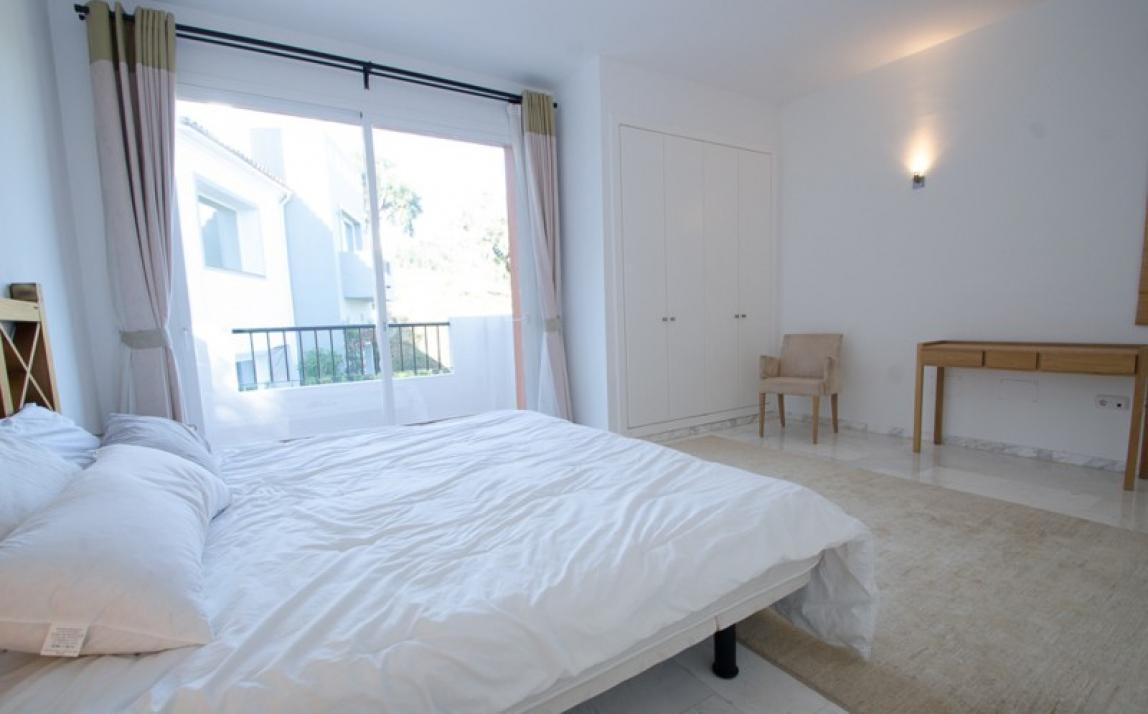 Villa - Detached, La Mairena Costa del Sol Málaga R2351930 16