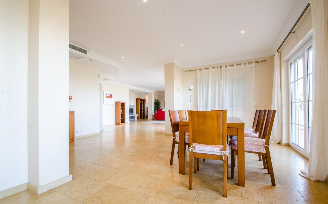Villa - Detached, La Mairena Costa del Sol Málaga R2622611 2