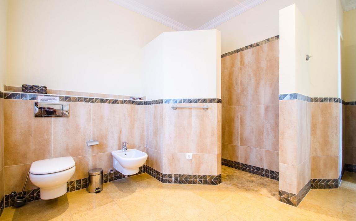 Villa - Detached, La Mairena Costa del Sol Málaga R2622611 3