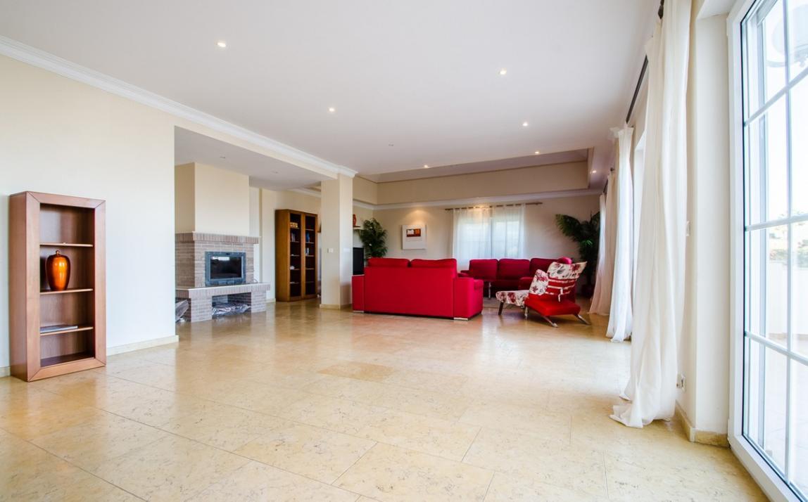 Villa - Detached, La Mairena Costa del Sol Málaga R2622611 6