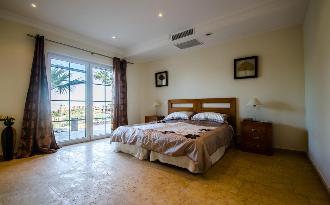 Villa - Detached, La Mairena Costa del Sol Málaga R2622611 9