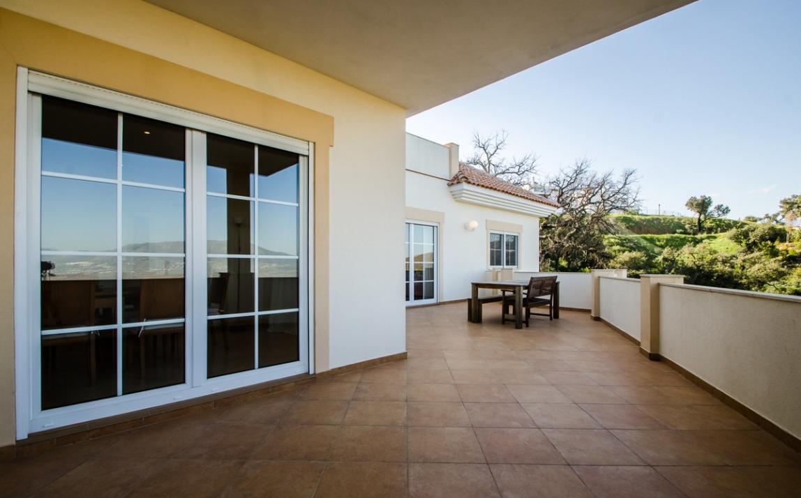 Villa - Detached, La Mairena Costa del Sol Málaga R2622611 13