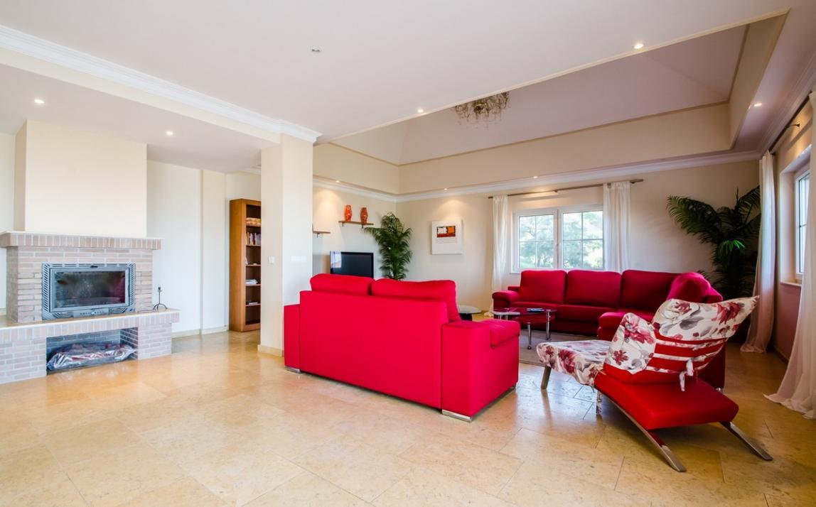 Villa - Detached, La Mairena Costa del Sol Málaga R2622611 14