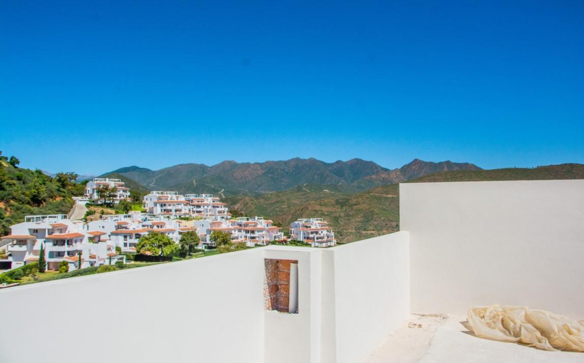 Villa - Detached, La Mairena Costa del Sol Málaga R2736815 4