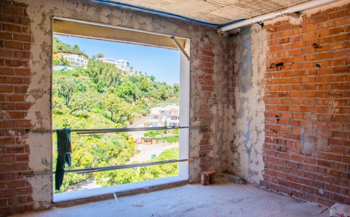 Villa - Detached, La Mairena Costa del Sol Málaga R2736815 27