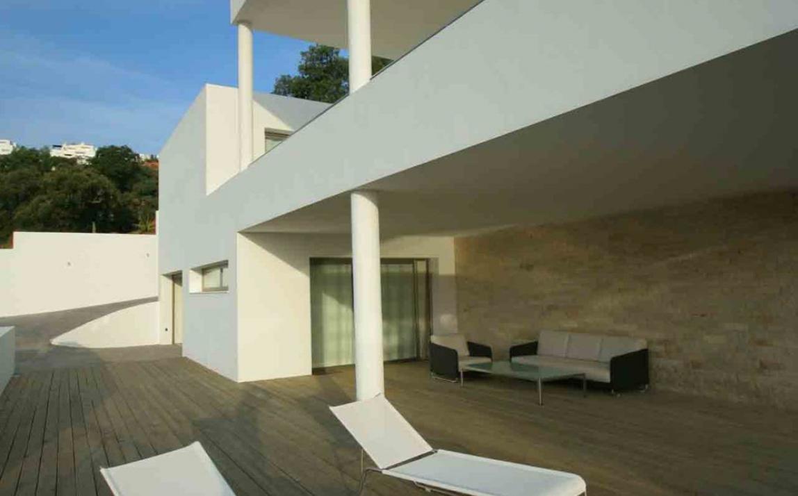 Villa - Detached, La Mairena Costa del Sol Málaga R2756009 3